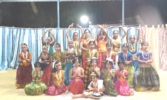 bharatha-natiya-dance